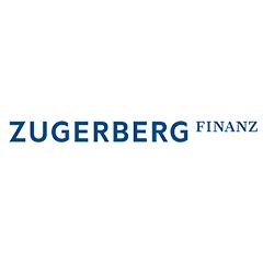 zugerberg_finanz.png