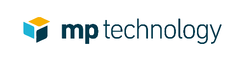 mp technology logo.png