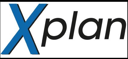 xplan_logo_15cm.png