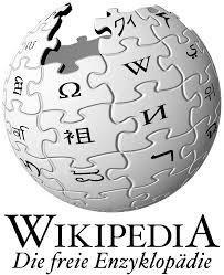 Wikipedia digitalisierung.jpg