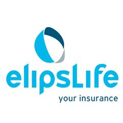 elipslife.png